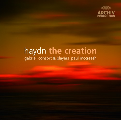 Haydn The Creation