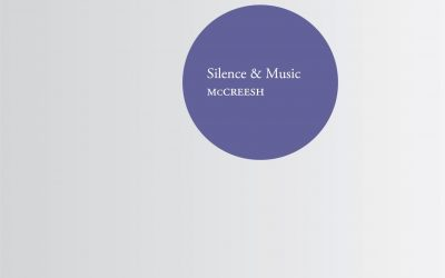 silence & music cover artwork